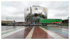Rotterdam Dyxum meet February 23 2020