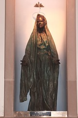 Our Lady of Wisdom