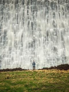 1000 waterfalls