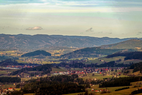 Simmerberg