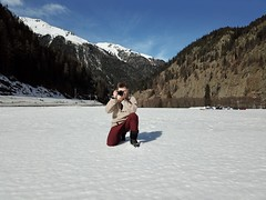 22.02.20 Winterfahrtraining Zernez