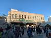 Photo:あゝ、上野駅 By cyberwonk