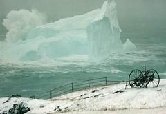 Canada - Newfoundland and Labrador (St. John's)