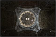 Andalucía: Catedral de Jerez de la Frontera