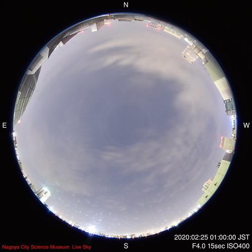 N-2020-02-25-0100_f