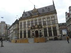 Schütting, Bremen