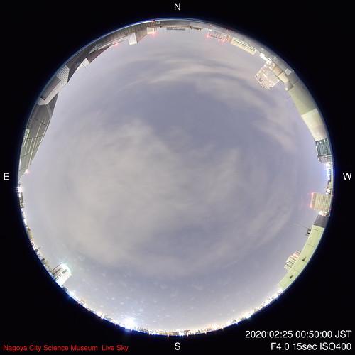 N-2020-02-25-0050_f