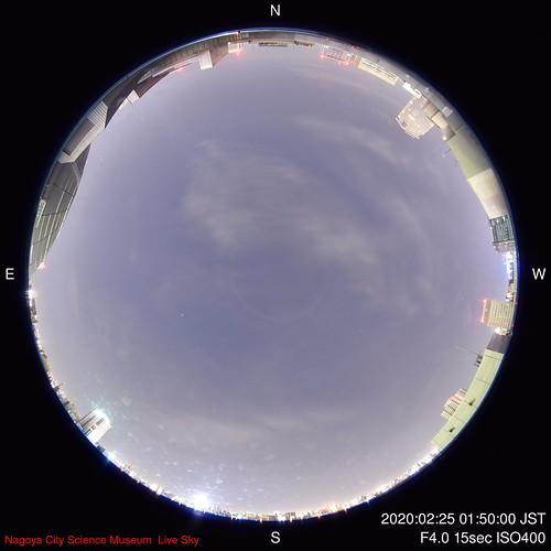 N-2020-02-25-0150_f