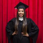 NYFA - South Beach - 01/28/2020 - January 2020 Graduation