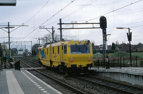 08479009-43014 Beek-Elsloo 7 april 2004