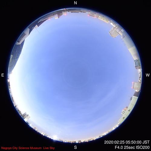 E-2020-02-25-0550_f