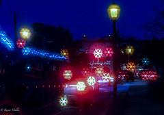 Christmas lights_2020