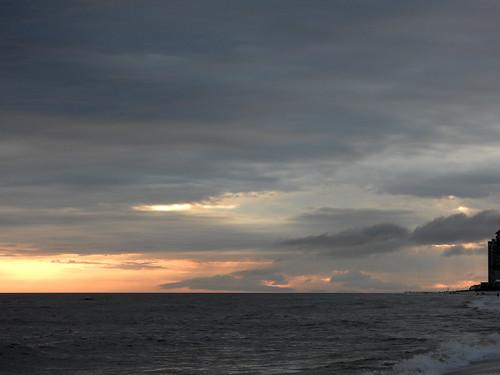 2020-02-19_N0506-sunset