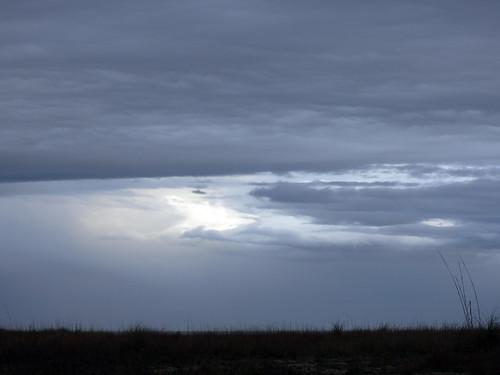 2020-02-19_N0449_clouds