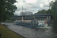 2018-08-05 DE Berlin-Mitte, Spree, Berliner Stadtbahn, Treptow 05604070