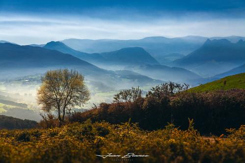 Ampuero | Cantabria | 2020