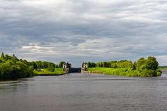 Volga River 236