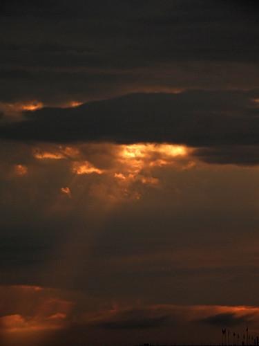 2020-02-19_N0514_sunset-light