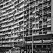 Public Housing Apartments, Hong Kong