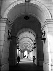 Washington DC ~ Union Station