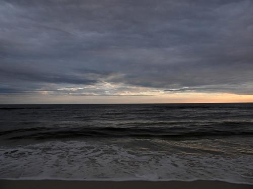 2020-02-19_N0509_sea&sunset