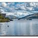 (28) image - Loch Earn (2019)