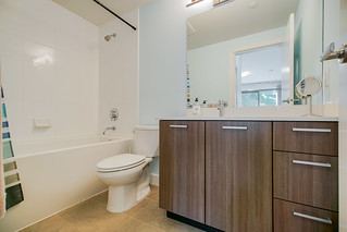Unit 306 - 301 Capilano Road - thumb