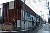 Photo:青森県三沢市_AOM_2166 By yoshiyuki ftyfty123