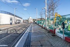 CONSTITUTION HILL [WHERE THE BROADSTONE LUAS TRAM STOP IS NOW LOCATED]-160518