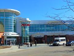 South Shore Plaza (Braintree, Massachusetts)