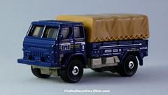 FSC Star [Fabryka Samochodów Ciężarowych]