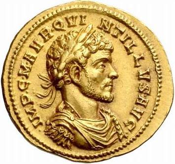 Aurelian أوريليان -