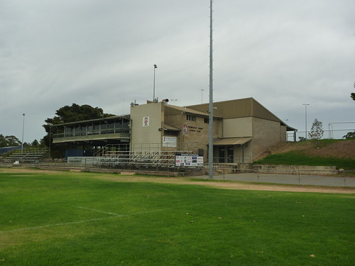 Fremantle Rugby League Club
