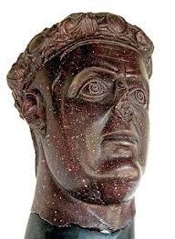Galerius - الإمبراطور جاليروس