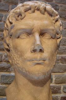 Gallienus  جالينوس -