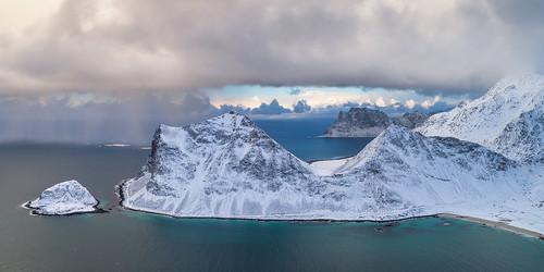 Nordic Wonderland