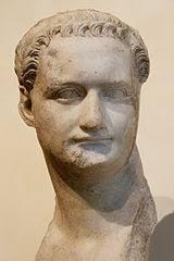 الإمبراطور دوميتيانوس - Domitian