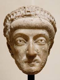 Theodosius II - الإمبراطور ثيؤدوسيوس الثاني