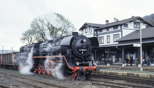 376.16, Grimmenthal, 17 april 1999