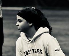 EYCI SENIOR GIRLS VARSITY SOCCER CLUB, ACA PHOTO