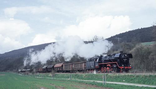 376.20, Vachdorf, 17 april 1999