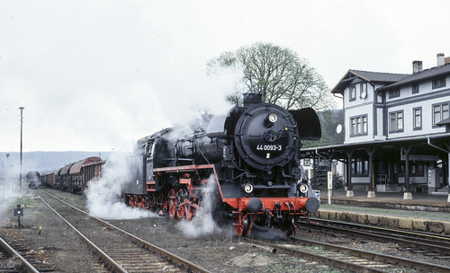 376.17, Grimmenthal, 17 april 1999