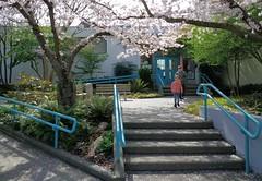 Green Lake Community Center