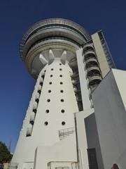 TOWER PALAVAS