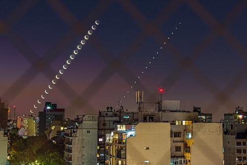 Conjunción Luna Venus.jpg