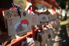 Photo:20200202 Iga Hachimangu shrine 3 By BONGURI
