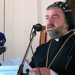 day 6 - 027 a bishop silwanos2