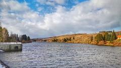 Bode Lake