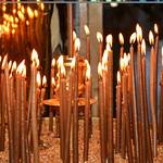 day 4 candles