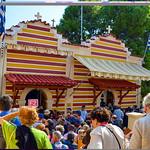day 4 - st nectarios church11